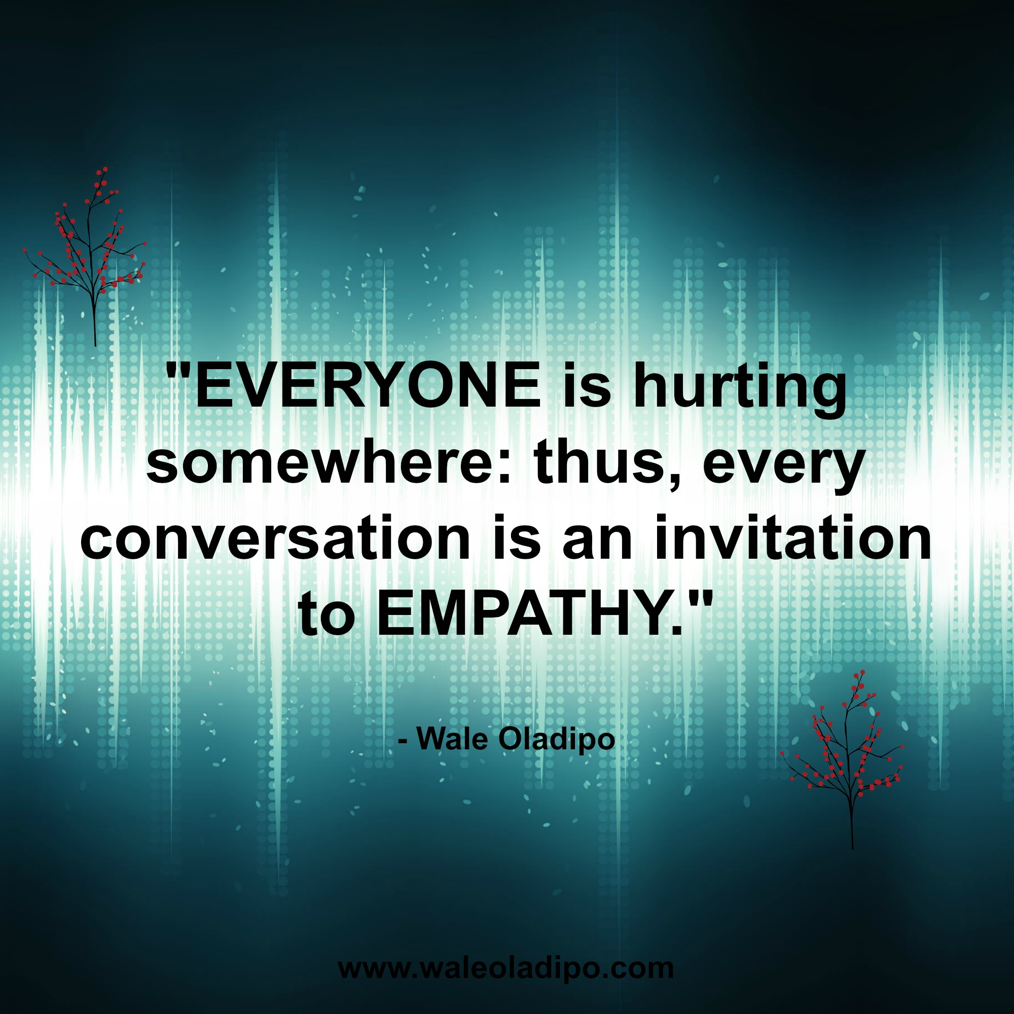 Quotes about feeling sorry for hurting someone