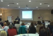 CBT? GAD and Panic Recovery Workshop