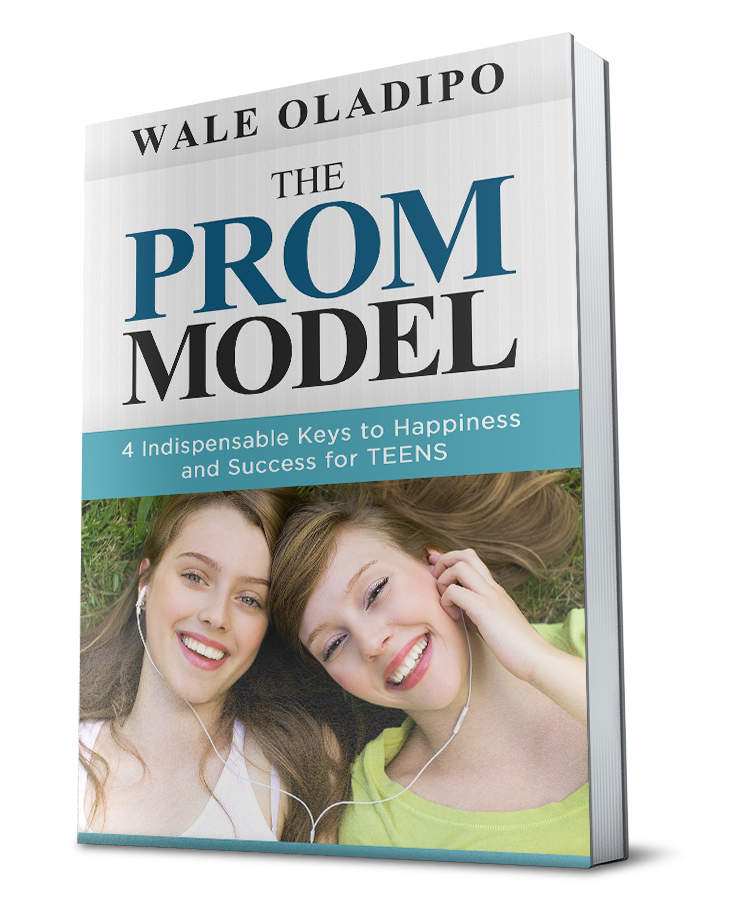 the prom model